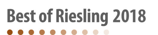 Best of Riesling 2018 (Bild: Best of Riesling 2018 / MEININGER VERLAG)